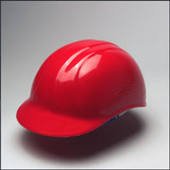 Bump Caps Color: Red (6 Bump Caps per Order)