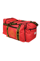 Firefighter Gear Bag- Large