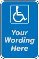 (handicap Graphic) ___