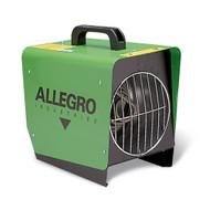 Allegro 9401-50 Tent Heater