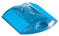 Reflective Pavement Markers- Pressure Sensitive Adhesive Blue Pavement Markers