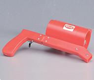 Paint Marking Gun