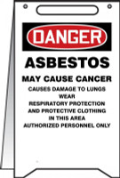 Danger Asbestos Cancer And Lung Disease