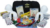 Search and Rescue Kit- 4 Person Deluxe