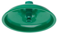 Haws SP829 emergency showerhead part
