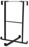 Allegro 9600-36 Duct Storage Rack