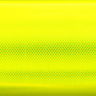 Diamond Grade - Fluorescent Yellow-green