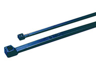 Bumper Post Wrap Cable Ties