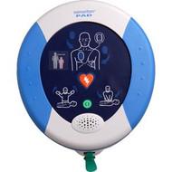 HeartSine Samaritan AED