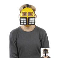 Potomac Emergency Escape Mask
