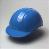 Bump Cap - Blue (6 Bump Caps per Order)
