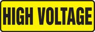High Voltage 3