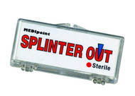 splinter out kit 76512