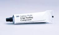 Edge Sealer- 5 oz tube