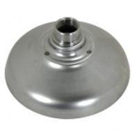 Speakman Emergency Shower Parts- Impeller Action Showerhead