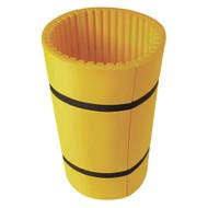 """Sentry 48"""" Round Concrete Wrap Kit"""