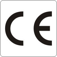 CE Label  LSCE139