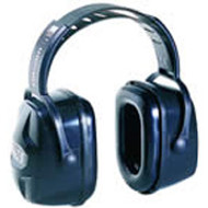 Ear Muff -  Thunder T3  - NRR 30