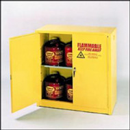 Eagle 30 Gallon Flammable Storage Cabinet
