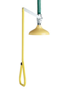 Speakman SE-220 Emergency Shower Vertical Overhead Supply