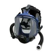Allegro 9902-HC High Pressure SAR Full Mask w/ Temperature Controller