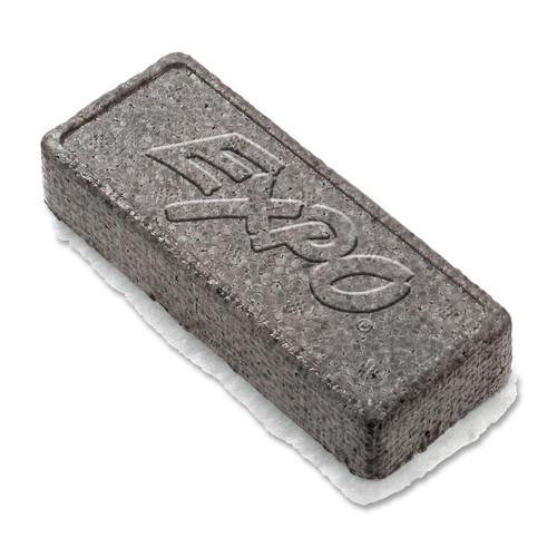 Eraser For Safety Scoreboards
