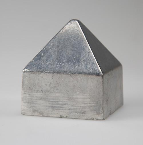 Square Post Cap