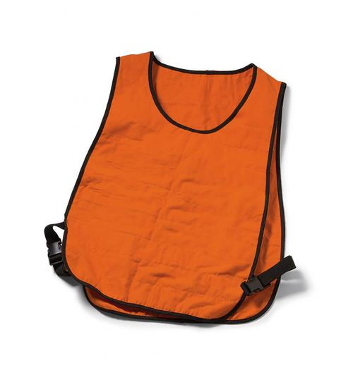 Allegro 8402 Economy Poncho Cooling Vest