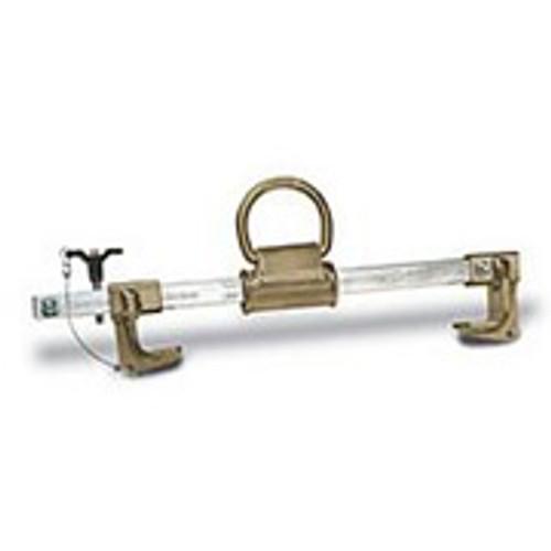 """Beamer BMR 18-2  BMR Fall Arrest System- flange size 8""""-18"""""""