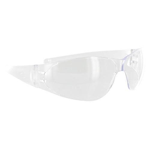 crews checkmate safety glasses