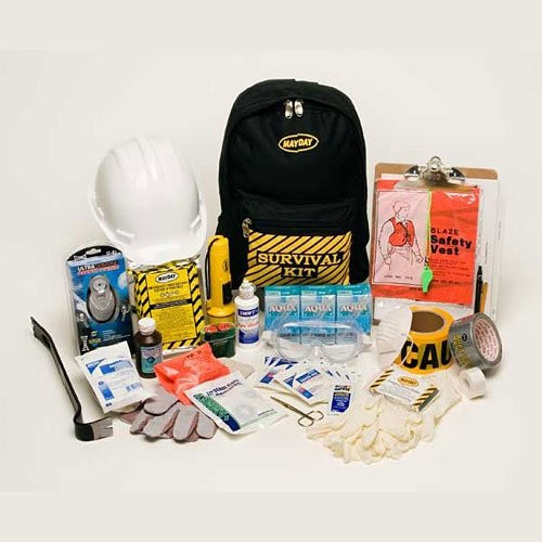 The Everything Kit for Office/ Classroom