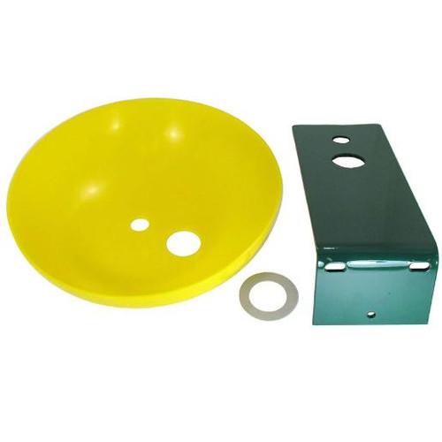 Speakman Replacement Bowl for Speakman Emergency Eyewash SE-505