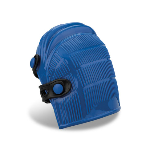 Allegro 6987 Ultra FlexKnee Knee Pads