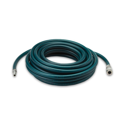 Allegro 2036 100' Nova 3/Nova 2000 Air Supply Hose (LP)