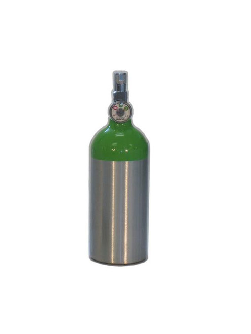 LIFE SoftPac Replacement Cylinder