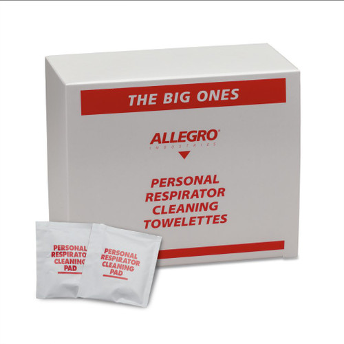 "Allegro 1001-05 The Big Ones, 8"" x 11"" (50/box)"