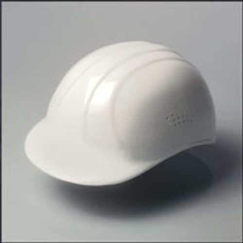 Bump Cap Color: White (6 Bump Caps per Order)
