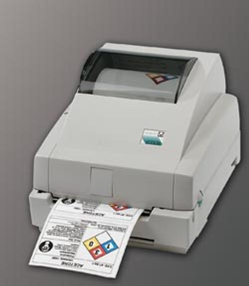Thermal Transfer Roll Printer