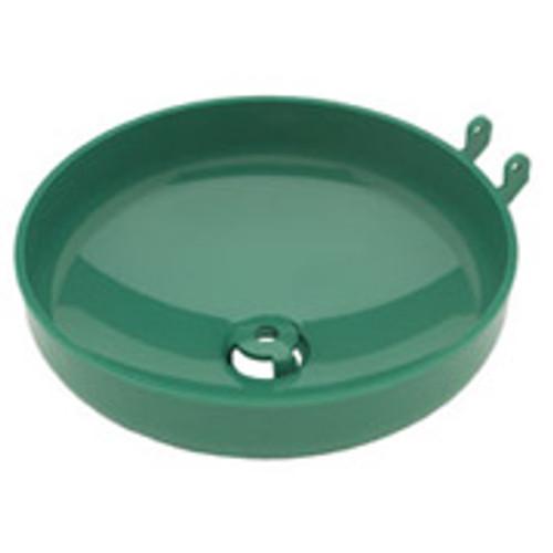 Haws SP93 ABS Plastic Eyewash Bowl | Haws Eyewash Parts