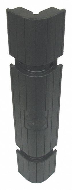 Park Sentry - Corner - Black - Carton of 4
