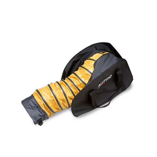 "Allegro 9500-45 8"" Duct Storage Bag"