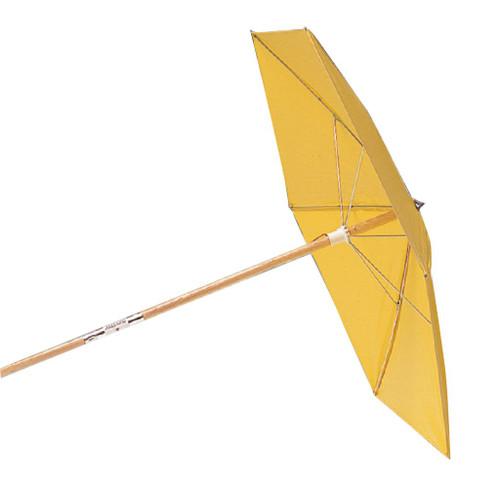Allegro 9403-01 Economy Umbrella