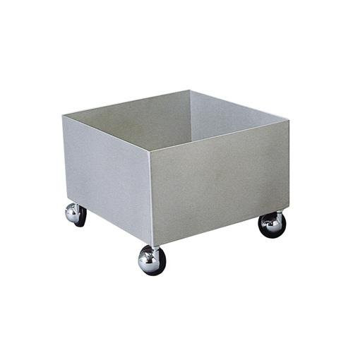 Bradley S19-690A Emergency Eyewash Transport Cart
