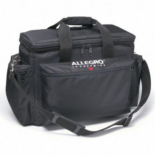 Air Sampling Pump Carry Case