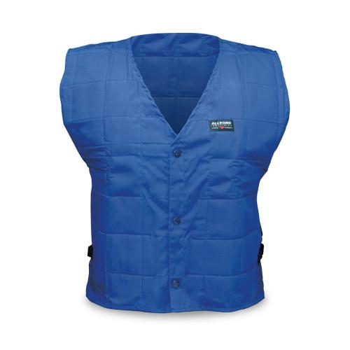 Allegro 8401-04 Standard Cooling Vest, X-Large
