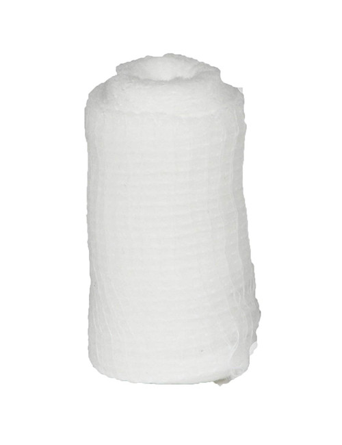 """Non-Sterile Roll Gauze - 2"""" x 5 yards - 12 per package"""