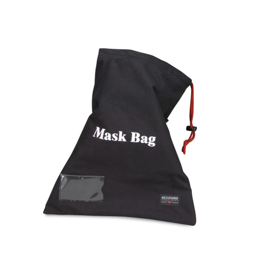 Allegro 2025 Full Mask Storage Bag