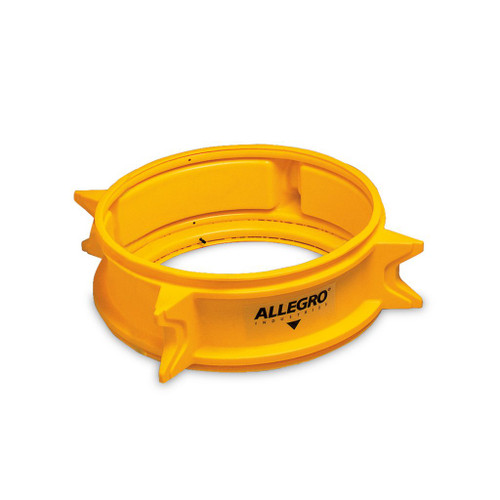 Allegro 9401-12 Plastic Manhole Shield