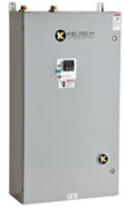 Tankless Water Heater for Eye and Eye/Face Wash