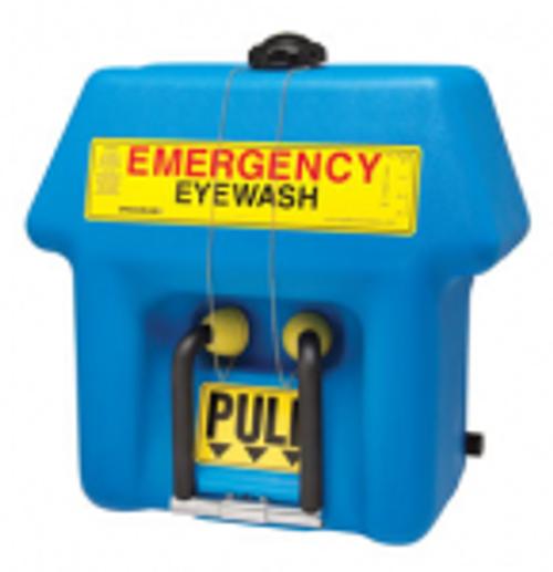 Speakman SE-4000 Gravity Fed Portable Emergency Eyewash